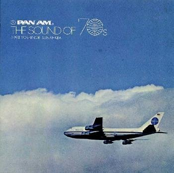 Amazon.co.jp: THE SOUND OF´70s: 音楽
