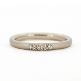 "Lady's Diamond Ring - Online Shop ""Jewelry Box"""