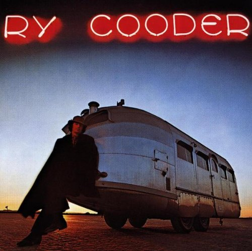 Amazon.co.jp: Ry Cooder: Ry Cooder: 音楽