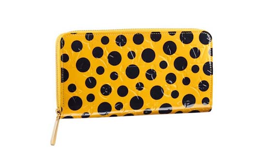 Small-Leather-Goods-Vuitton-Kusama-1.jpg (550×333)