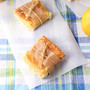 Lemon Bars | citronlimette