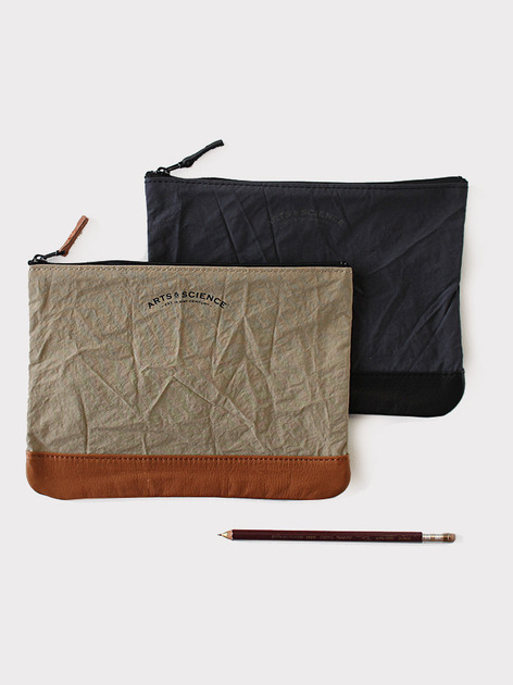 Combi pouch ~nyron - DISPLAY | Matilde