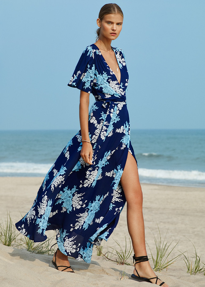 REVOLVE Exclusive Privacy Please Summer 2015 Collection – NAWO