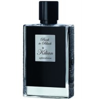 Back to Black by By Kilian (2009) - Basenotes Fragrance Directory