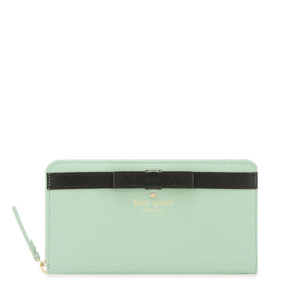 kate spade new york / parker place lacey