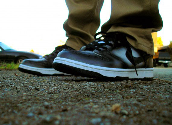 Sneaker News Blogs: Best Of WDYWT – 1/10 – 1/16 | The Authority In Sneaker News | Page 4