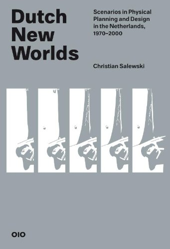Amazon.co.jp: Dutch New Worlds: Christian Salewski: 洋書