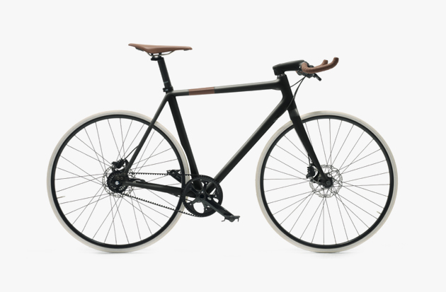 Hermès Launches First Bicycle Range • Highsnobiety