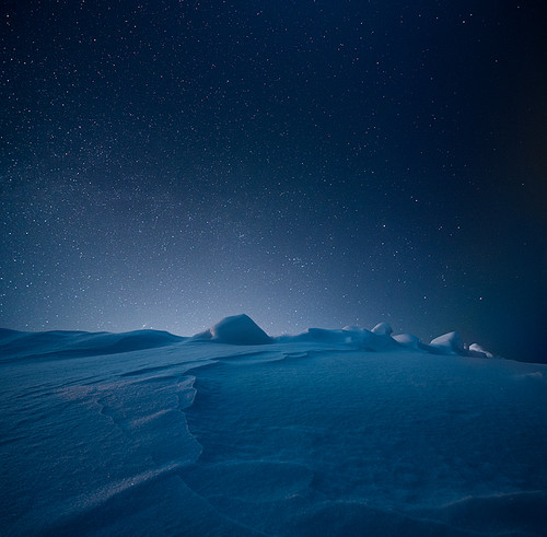 ☪The Sound of Empty☪ Spaces | * |Mikko Lagerstedt