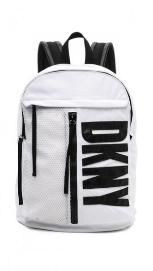 DKNY x Opening Ceremony【関税込み】 Backpack - Surely Found Tokyo