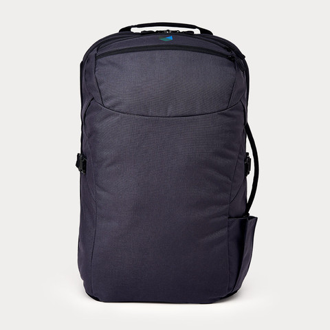 Carry-on Bag | Minaal