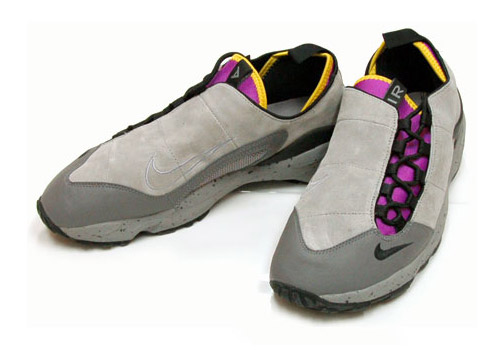 Nike Sportswear – Air Footscape Leather CL | SneakerNews.com