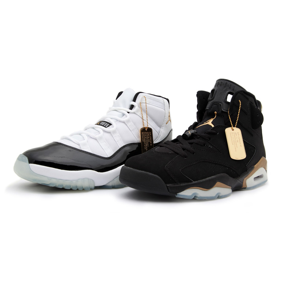 【楽天市場】Nike Air Jordan Brand DMP Defining Moments Pack:A-1 WEB STORE