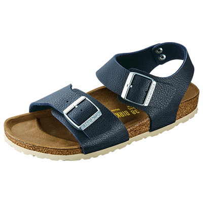 ニューヨーク|BIRKENSTOCK|BRAND|WELCOME to BIRKENSTOCK JAPAN