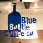 Blue Bottle Coffee - Best Coffee Shops - Delish.com