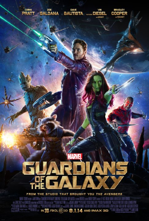 Pictures & Photos from Guardians of the Galaxy (2014) - IMDb