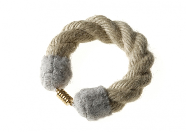 """Buy Accessoires: """"Armring"""" by Cora Isabel David – Fashion on ARCADEMI.COM"""