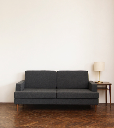 ORS-02C-3P || sofa || PRODUCTS || STANDARD TRADE.CO.,LTD.