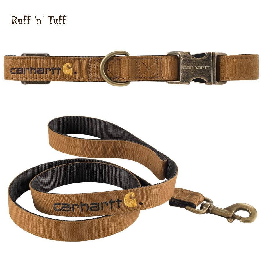 carhartt COLLAR & LEASH - Google 検索