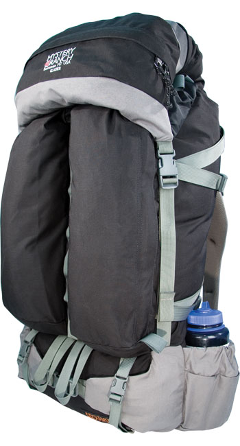 Glacier Pack | Mystery Ranch Backpacks