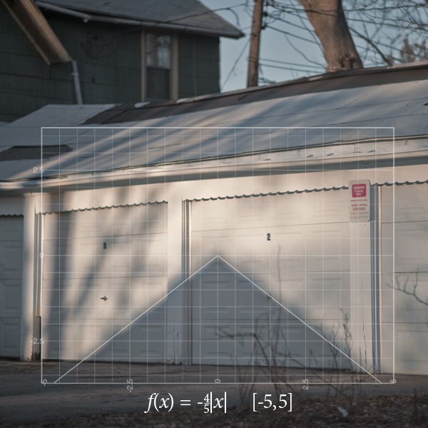 I found Nikki Graziano's Found Functions. | A Photography Blog