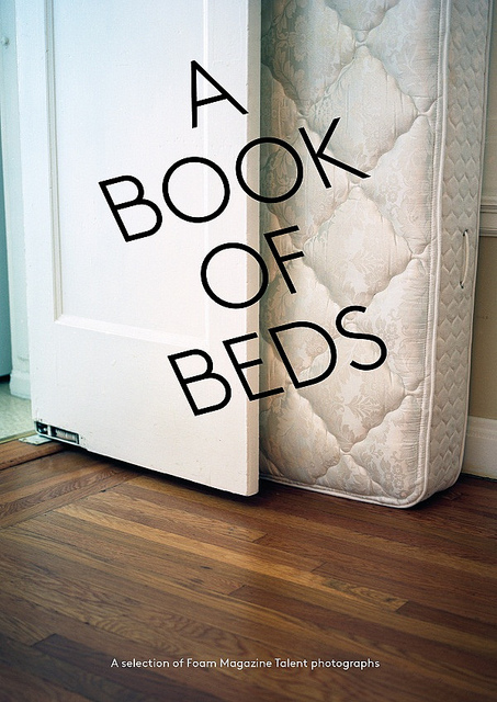 A Book of Beds | Flickr – 相片分享!