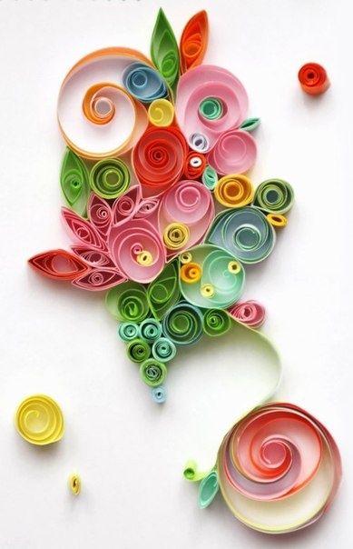 Quilling | quilling
