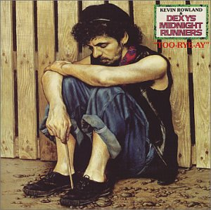 Amazon.co.jp: Too-Rye-Ay: Kevin Rowland, Dexys Midnight Runners: 音楽