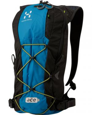 Haglofs Ace S Backpack - Packyourbags Travel Store