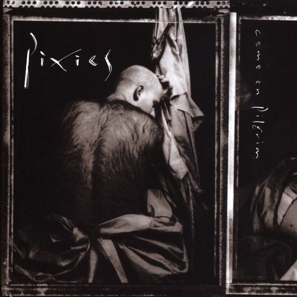 Images for Pixies - Come On Pilgrim