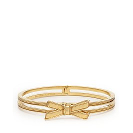 kate spade | designer jewelry - statement necklaces - cocktail rings