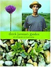 Amazon.co.jp: Derek Jarman's Garden: Derek Jarman, Howard Sooley: 洋書