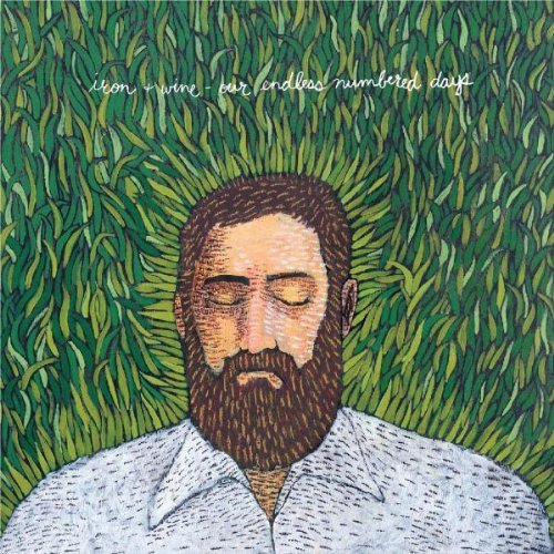 Amazon.co.jp: Our Endless Numbered Days: Iron & Wine: 音楽