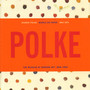 Amazon.co.jp: Sigmar Polke: Works on Paper 1963-1974: Margit Rowell: 洋書