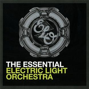 Amazon.co.jp: The Essential: Electric Light Orchestra: 音楽