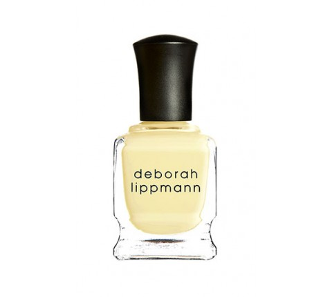 BUILD ME UP BUTTERCUP - New Releases - New - Deborah Lippmann