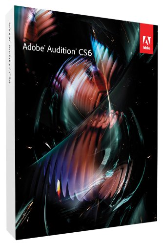 Amazon.co.jp: Adobe Creative Suite 6 Master Collection Macintosh版: ソフトウェア