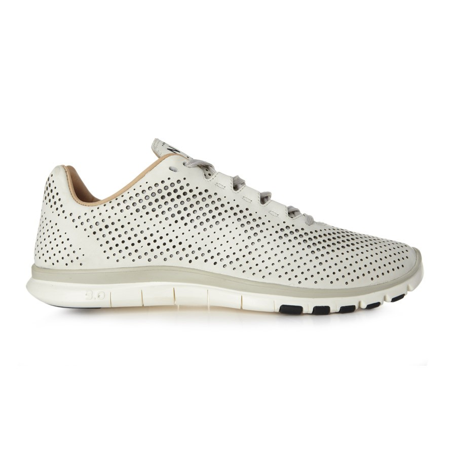 Nike Womens Free Advantage 612784-100 Sneakers — Running Shoes at CrookedTongues.com
