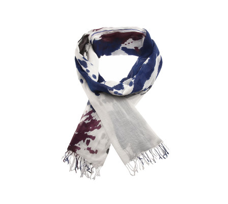Google 画像検索結果: http://s3-eu-west-1.amazonaws.com/lyst-static/photos/2011/04/06/dries-van-noten-blue-hand-painted-cotton-and-silk-scarf-product-2-571200-714418662_large.jpeg