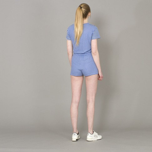 Opening Ceremony T-shirt onsie - Wood Wood