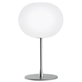 Glo Ball T2 Table Lamp - Products - Dwell