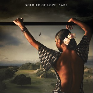 Amazon.com: Soldier of Love: Sade: Music