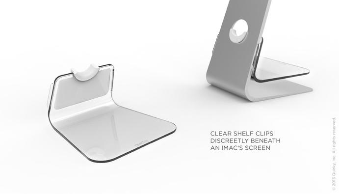 Stashboard | Quirky Products