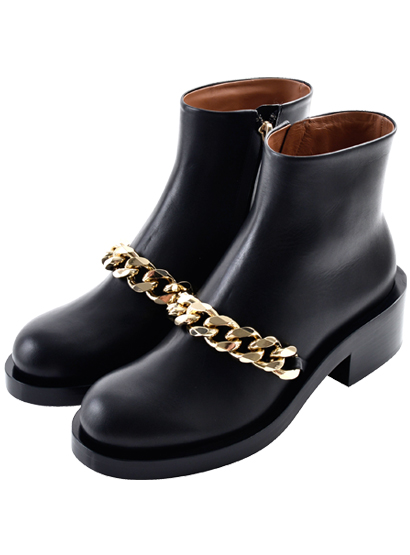Boots / GIVENCHY | STUNNING LURE online store