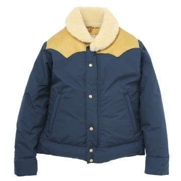Rocky Mountain Featherbed : NEW 2013F&W