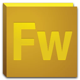 Adobe Fireworks Cs5 Sumally サマリー