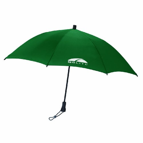 Amazon.com: GoLite Dome Umbrella: Clothing