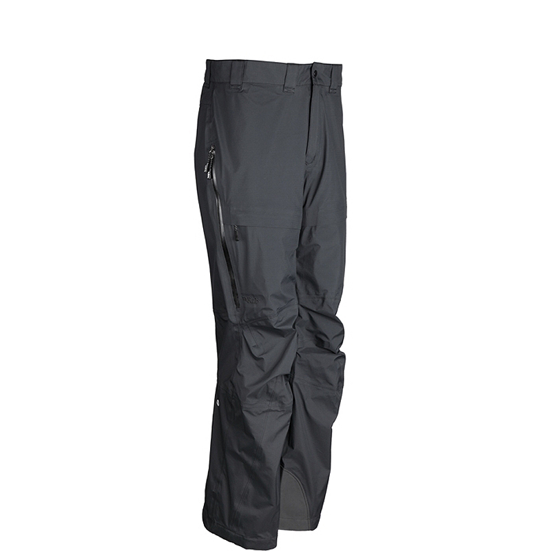 Rab | Alpine Tour Pants | Shell | Men's Clothing | Products