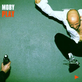 moby play - Google 画像検索