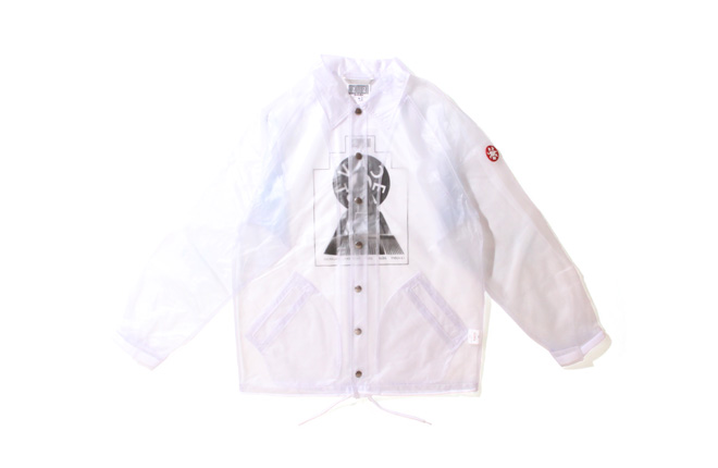 Jacket Required   C.E. Selectism - ce-02 – Selectism.com